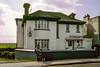 Galway - Knockrea House (B&B)