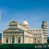 Pisa - 1984