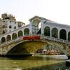 Venice - Rialto Bridge (1591) - 1984