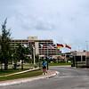 Cancun Palace - 1992