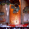 Altar of the Basilica of Our Lady of Guadalupe