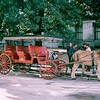 New Orleans - Carriage ride - 1984
