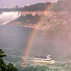 Maid of the Mist - 2002