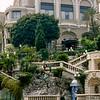Monaco - Le Cabaret