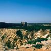 Cabo da Roca - Western most spot in Europe
