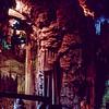 Caves of Nerja - 1987