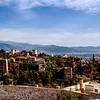 Granada - 1987