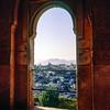 Alhambra - 1987