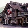 Hotel Bahnhof (1902)