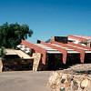 Located outside of Scottsdale, Arizona