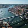 08/07/2012 - Porto (PT) - Extreme Sailing Series Act 4 - Day 4
