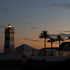 18/09/2012 - Cascais (POR) - MOD70 - EUROPEAN TOUR - Day 7 - Offshore Race