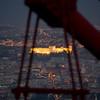 """12/01/2012 - Lisboa (POR) - Ponte 25 de Abril - © Ricardo Pinto -  <a href=""""http://www.rspinto.com"""">http://www.rspinto.com</a>"""