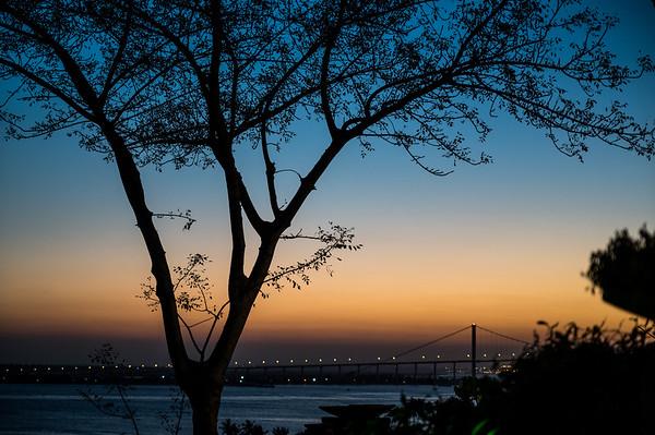 27/06/19 - Maputo (MZ)
