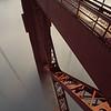 """22/07/2011 - Lisboa (POR) - Ponte 25 de Abril - © Ricardo Pinto -  <a href=""""http://www.rspinto.com"""">http://www.rspinto.com</a>"""
