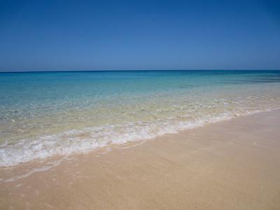 Barbados-1612