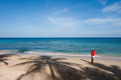 Barbados-0694