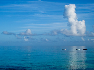 Barbados-1683