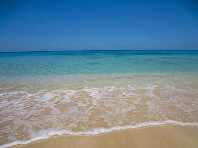 Barbados-1592