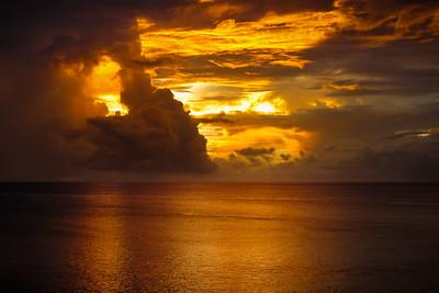 Barbados-1548