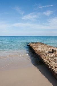 Barbados-0703