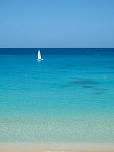 Barbados-1564