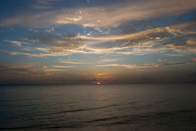 Barbados-0829
