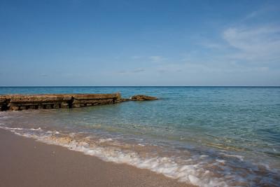 Barbados-0656