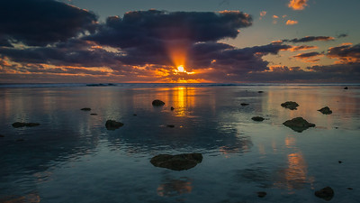 CookIslands-0373