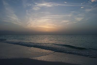 Carribean2014-4007