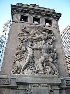 081025-Chicago-037