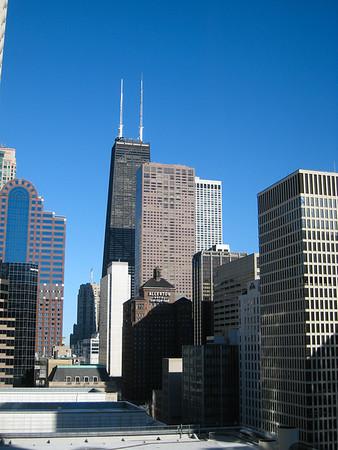 081026-Chicago-053