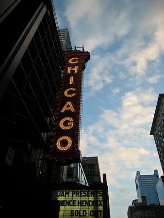 081025-Chicago-041