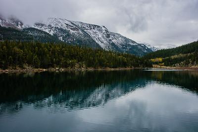 1410_Colorado_4151