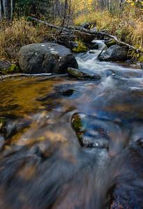 1410_Colorado_4252