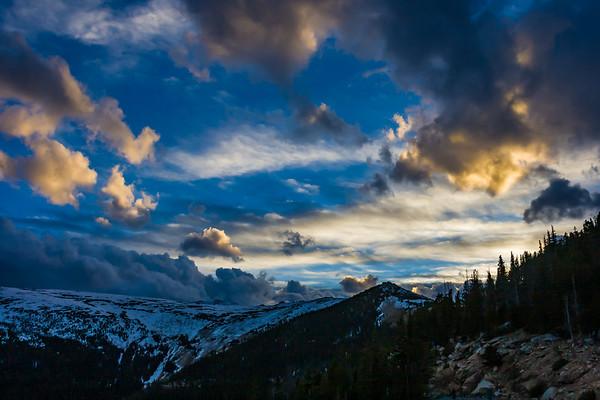1410_Colorado_4359