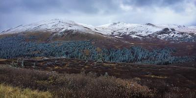 1410_ColoradoTrip_2047
