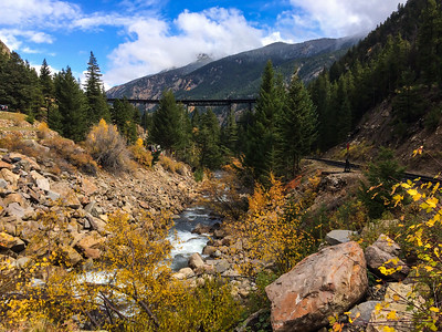 1410_ColoradoTrip_2004