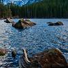 1410_Colorado_4277