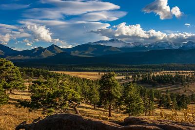1410_Colorado_4318
