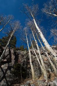 20151031_Colorado_205