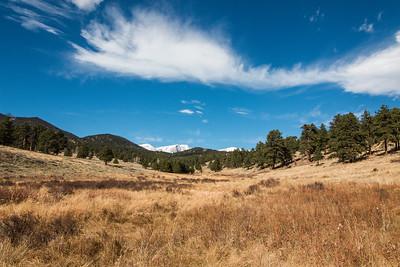 20151101_Colorado_275