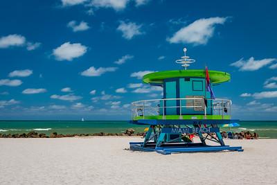 20190527_Miami_442-Edit