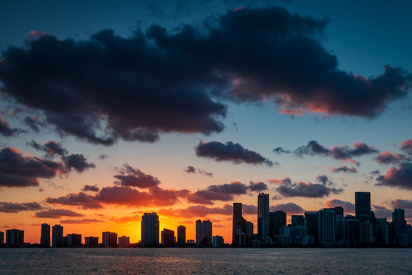 20190527_Miami_495-Edit