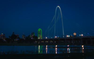 20150922_DallasBridge_179
