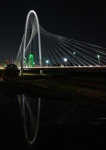 20150922_DallasBridge_208