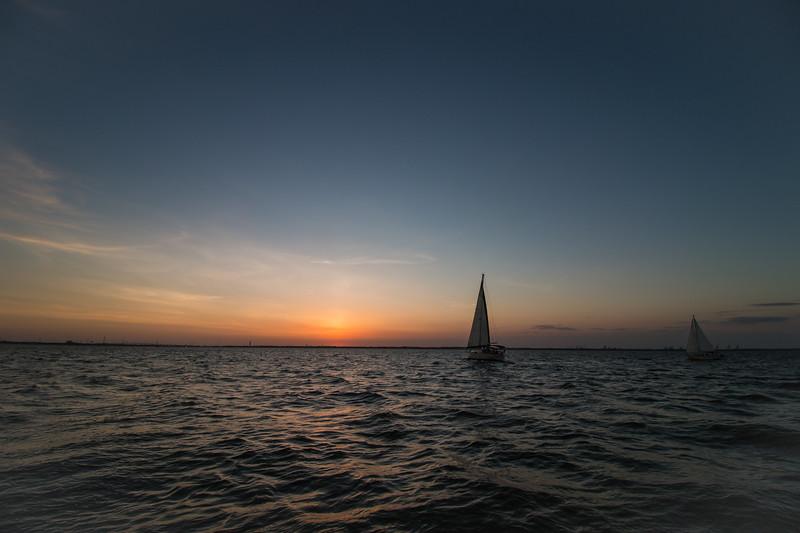 20150718_Galveston_158