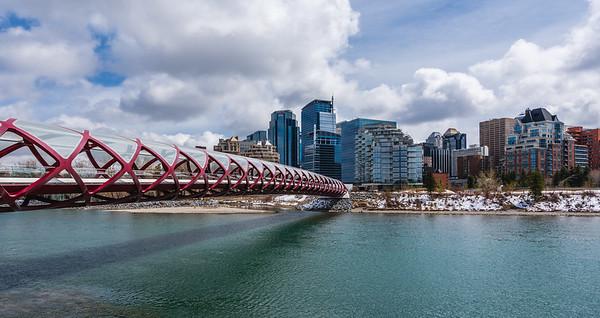 Calgary | Alberta