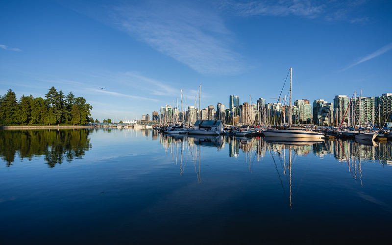 Vancouver | British Columbia