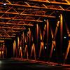 Waibaidu Bridge (Garden Bridge)